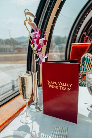 A-glass-of-champagne-on-the-Napa-Valley-Wine-Train-in-Napa-CA-Flickr