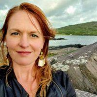 Anna-Brittain-Napa-Green-Executive-Director