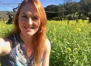 Anna-in-vineyard1