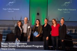 GEELA_2018_Napa_Valley_Vintners_2