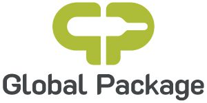 Global-Package---square