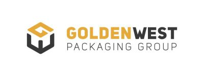 Golden West Packaging Group