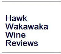 Hawk-Wakawaka-Wine-Reviews-300x216