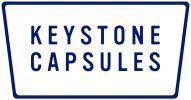 KeystoneCapsules_Logo_navy