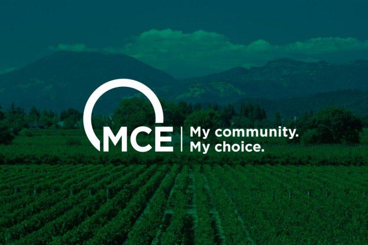 MCE-Napa-Green-article-ad