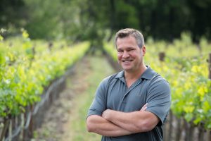 Marcus_Notaro_in_vineyard_Hi-Res
