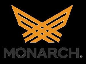 Monarch tractor logo