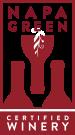 NG_Cert_wineryFIN