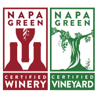 NG_Cert_winery&vineyardREV1