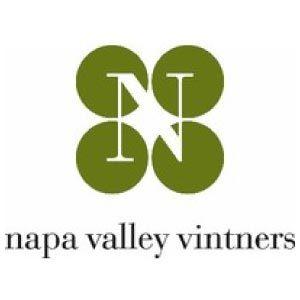 Napa-Valley-Vitners