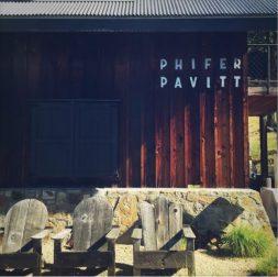 Phifer PVITT