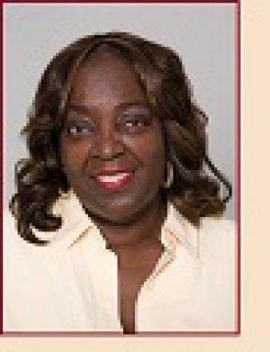 Sandra Taylor 120x bdr