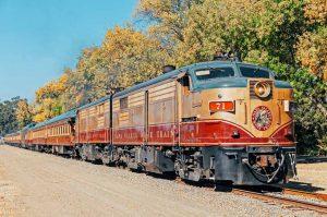 The-Napa-Valley-Wine-Train-in-Napa-CA-Flickr