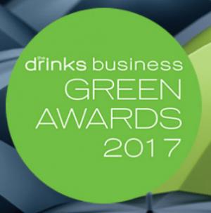 green-awards-2017