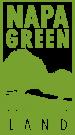 land_logo