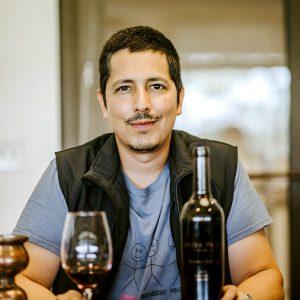 martin-reyes-master-of-wine