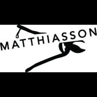 matthiasson-logo.jpg