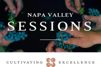 napa-valley-sessions-sustainability-the-real-substance