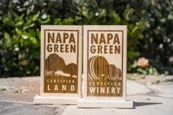 napa_green_signs