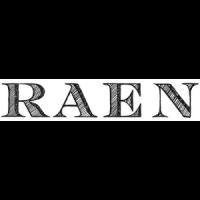 raen-winery.jpg