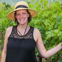 sophie-drucker-boisset-collection-vineyard-manager
