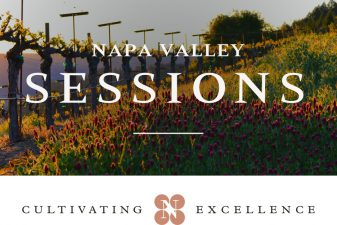 understanding-napa-valley-wine-sustainability-beyond-organics